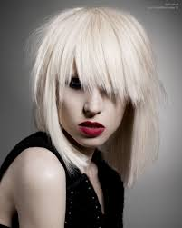 short modern hairstyles trendy hairstyles for long medium and