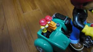 handy manny motorcycle 3 youtube