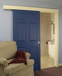 Hanging Interior Doors Hanging Interior Doors Interior Front Door