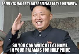 North Korea Memes - internet trolls north korea kim jong un and it s hilarious