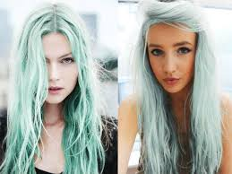 hair colour for summer 2015 10 hot instagram pastel hair color ideas for spring summer 2015