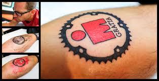 fat to fit gratia u2013 the tattoo u2013 greg rittler