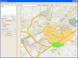 Map Program Google Maps Downloader Offline Maps Ghacks Tech News