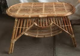 rattan coffee table outdoor rattan coffee table cobra cane