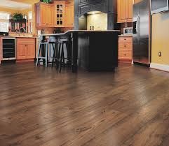 Best Flooring For A Kitchen by 427 Best Kitchen U0026 Dining Room Ideas Images On Pinterest Dining