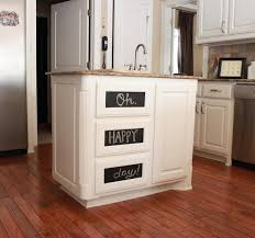 how to make kitchen cabinet doors even cabinet door chalkboard project chalkboard projects diy