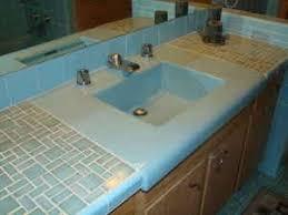 61 best small bathroom ideas images on pinterest bathroom ideas