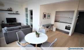 louer une chambre de appartement appartement à louer à ixelles 1 chambre 2ememain be
