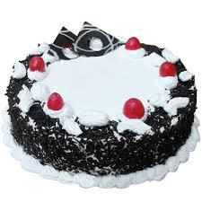 send eggless cakes hyderabad india order eggless cakes