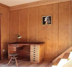 chambre d hote la chaux de fonds chambre lovely chambre d hote la chaux de fonds hd wallpaper