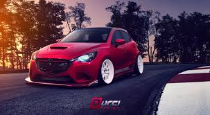 mazda mazdaspeed mazda 2 mazdaspeed by durci02 on deviantart