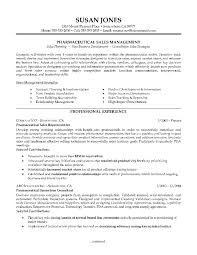 Sales Agent Resume Sample by Sales Representative Resume Marketing Sales Representative Resume