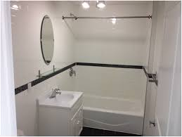White Bathroom Floor Tile Ideas Bathroom Bathroom Tile Ideas Small Bath Bathroom Enclosure