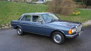 peugeot for sale usa used mercedes benz 280se cars for sale with pistonheads