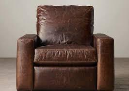 Leather Settees Uk Thrilling Image Of Corner Sofa Gumtree Essex Sample Of Sofa