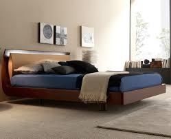 bed designs picture simple bed design low floor bed designs