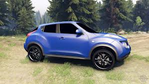 nissan juke lift kit tires for juke images reverse search