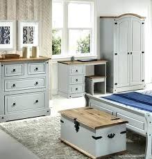 dove grey bedroom furniture dove grey chalk furniture paint 1 litre dove grey paint dove grey