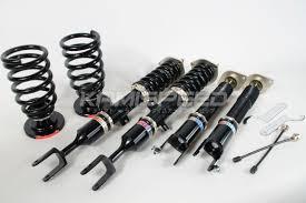Nissan 350z Accessories - 350z u2013 kami speed blog