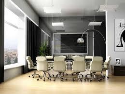 office interior designs lightandwiregallery com awful design ideas