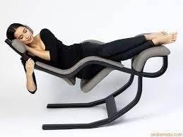 si e ergonomique varier gravity balans chaise ergonomique gravity balans de variér