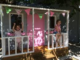 cubby house decorating ideas inspiration pinterest house cubby decorating ideas