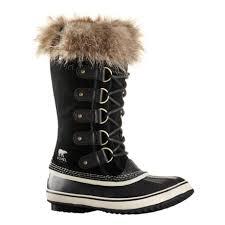 sorel womens boots canada sorel s joan of arctic boot cabela s canada