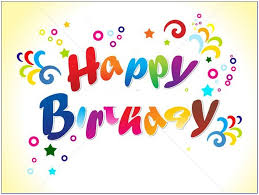 free birthday text cards birthday card best free birthday text