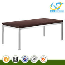 Iron Table Ls Ls 62 Stainless Steel Metal Legs Steady Teapoy Wood Tea Table