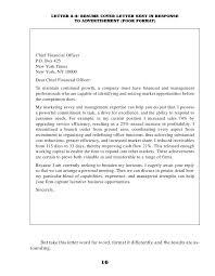 Resume Promotion Marvellous Inspiration Cover Letter For Internal Promotion 9