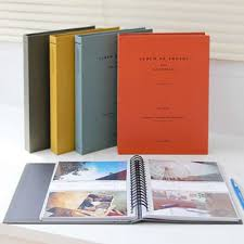 photo albums for 4x6 photo albums mochithings