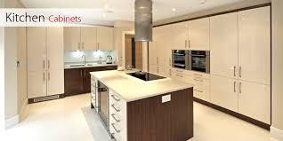 kitchen island with drawers kitchen cabinet island