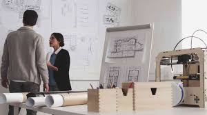 home design careers careers for interior designers