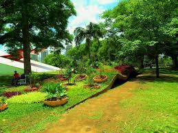 Kings Park Botanic Garden by Top10 Of The World Top 10 Best Parks Chosen By World Travelers