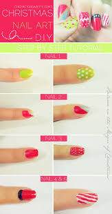 169 best easy nail art images on pinterest make up hairstyles