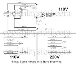 oven wiring diagram 110v wiring diagram simonand
