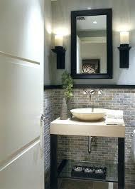 powder room sink powder room sink www centural co
