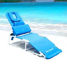 Folding Chaise Lounge Chair Maureen Outdoor Folding Chaise Lounge Chairs Pack Patio Furniture