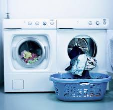 What To Wash Colors On - 9 tricks that save tons of water nrdc