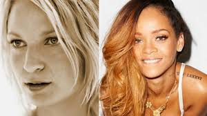 Sia Chandelier Mp3 Free Download Sia U0027s New Song Chandelier Is Very Rihanna Esque Ix Daily