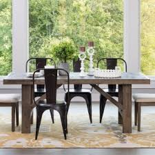 dining room and kitchen tables schneiderman u0027s furniture