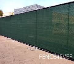 Outdoor Mesh Screen by Amazon Com 6 U0027 X 50 U0027 3rd Gen Olive Green Fence Privacy Screen