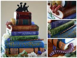 98 best inspiring cakes images on pinterest 70th birthday cake