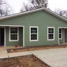3 bedroom apartments in shreveport la apartments rentals in highland stoner hill shreveport