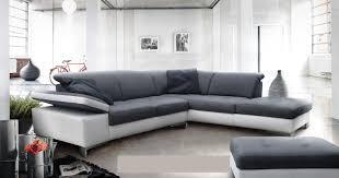 canapé microfibre pas cher impressionnant fauteuil relax pas cher conforama 18 canap233