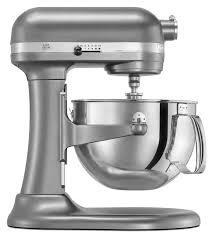 kitchenaid mixer black friday top 10 best stand mixers 2017 which is right for you