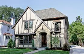 fanciful house what style is my to amusing american iconic tudor