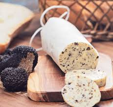 where to buy truffles online truffles and mushrooms for sale gourmet food store