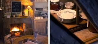 chambre d hote a deauville carnet city ide week end htels et chambres de charme chambre d hote