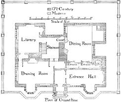 Castle Style Floor Plans by Floor Plan Of Highclere Castle Google Search Floor Plans